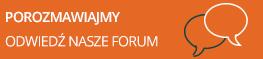 zaproszenie na forum