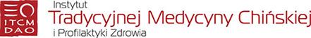 itcm dao, szkoła akupunktury, instytut tradycyjnej chińskiej medycyny