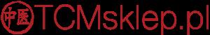 TCMsklep.pl, sklep z akcesoriami do medycyny chińskiej, igły do akupunktury, moksa, bańki chińskie, akcesoria do masażu, gua sha