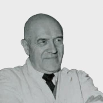 Paul Nogier, aurikuloterapia, terapia ucha