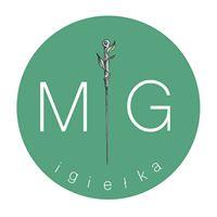 logo firmy lub zdjęcie osoby wspolpracującej