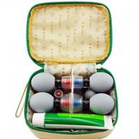 bańki magnetyczne, chińskie bańki, HACI, magnetoterapia, bańki do masażu, bańki do stawiania