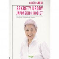 uroda, zdrowie, medycyna chińska, książka