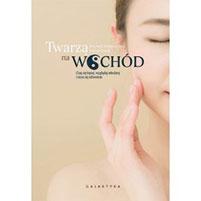 uroda, medycyna chińska, zdrowie, książka