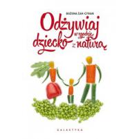 książka, odżywianie, dieta, dziecko, medycyna chińska