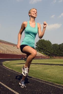 sport, bieganie, terapia manualna