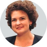 Helena Zwinczewska