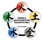 Szkoła Akupunktury Tradycyjnej w Bydgoszczy