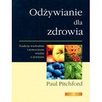 książka, odżywianie, dieta, medycyna chińska