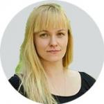 dr Magdalena Grzonkowska